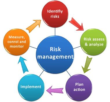 Lessons from the Financial Crisis for Risk Management